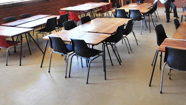 Schools dragging SA down