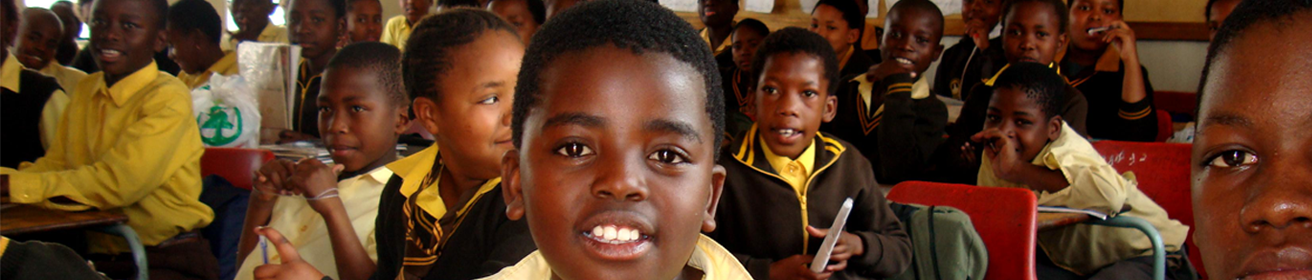 What the Shifting Evidence on the Coronavirus means for School Re-openings in South Africa