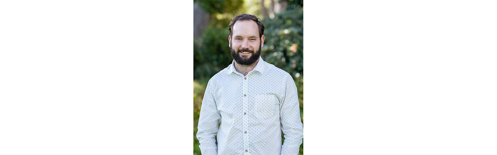 Congratulations to Nic Spaull for receiving highest post-doctoral research rating