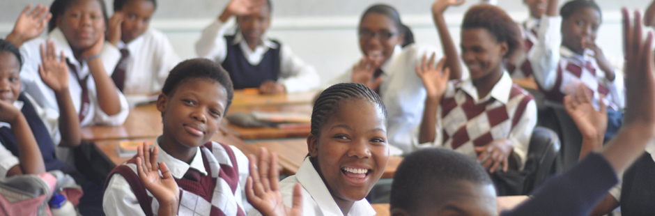 How basic education has improved in the Western Cape in the past six years